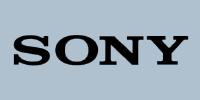 تعمیر و ارائه خدمات سیستم های صوتی با برند سونی