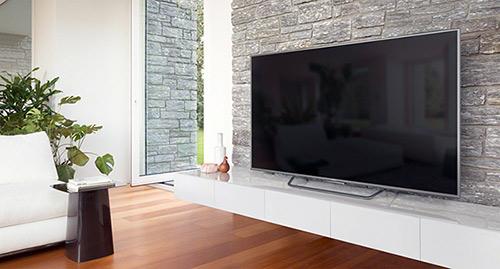فروش قطعات تلویزیون سونی